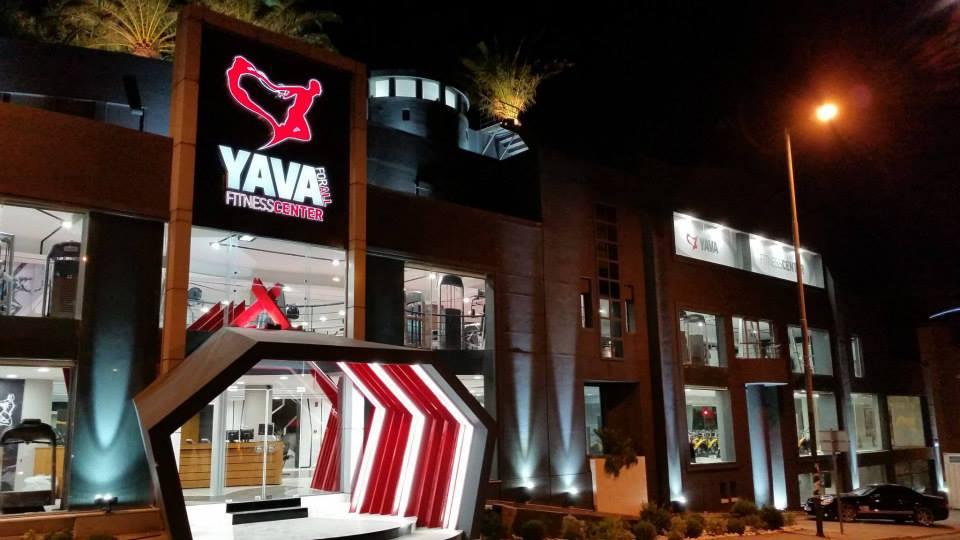 yava (5)
