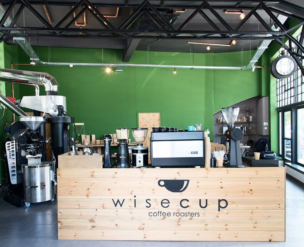 wisecup 1